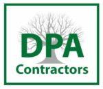 DPA Contractors